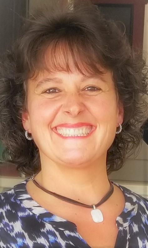 Tawnya K. Jolicoeur